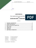 ZDSO-400-E.pdf