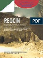reocin