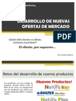 Direccion de Marketing Capitulo 11