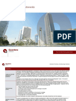 QG Transfer Pricing in Indonesia 28February2016