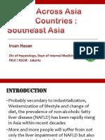 4. Irsan Hasan - Apasl Stc 2013