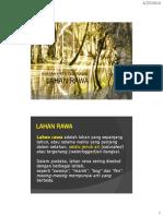 3_LAHAN RAWA.pdf