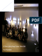 Design198- Final Pictures