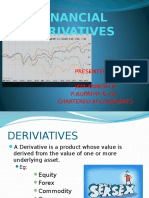 Stock Market Training- Derivativies.ppsx