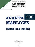 Avantaj Marlowe.pdf