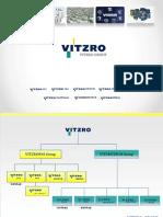 Vitzro Group Profile-En
