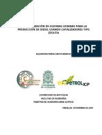 OligomerizacionOlefinasLivianasProduccionDieselUsandoCatalizadoresTipoZeolita.pdf
