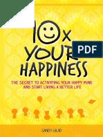 10XYourHappiness.pdf