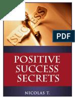 positivesuccessecrets.pdf