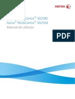 Imprimanta Xerox manual.pdf