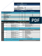 CFA Level 1, June, 2016 - Study Plan.pdf