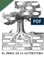 El árbol de la autoestima.pdf