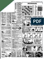 Newspaper Strips 19791018