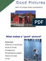 Photo-Composition-UNR-2008.ppt