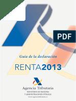 Guia_Renta_2013_Libro_Electronico.pdf