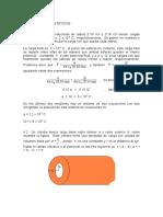 Problemas_Electrostatica.doc