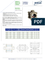 Indicatore_visivo_di_flusso_ottone_RIV925_con_sfera_riels.pdf