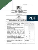 FIZIK SOALAN KERTAS 2.doc