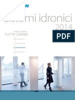 Daikin Catalogo Idronici 2014 Tcm478 328245