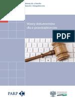 #  Wzory dokumentów dla e-przedsiębiorców.pdf