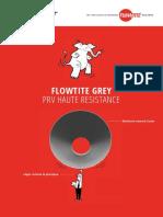 AF-FT Grey Brochure French