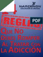 Catorce Reglas Adicciones.pdf