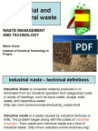 4) industrial + agricultural waste.pptx