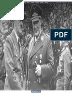 ''Operacja Bernhard'' miała doszczętnie zniszczyć Anglię.pdf