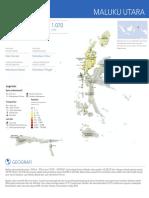 Maluku Utara
