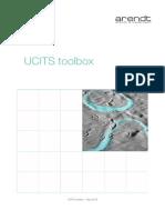 2016.05 - Ucits Toolbox