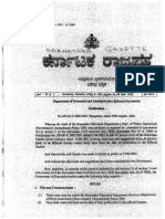 teacher Notification.pdf