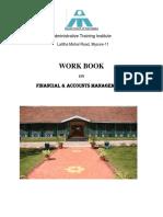 FAM_Workbook.pdf