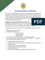 DPAR(e-Gov)STRATEGY.pdf
