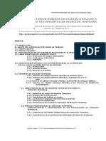 Aragon Informe