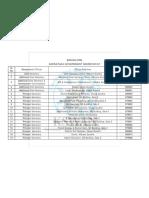 KSWAN-IP-Phone-Directory.pdf