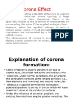 PTD Presentation Slides