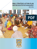 tuvalu TUV_2012_NSAplan_CC_DRM_2012_16