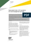 1506_Real-estate-funds-VAT-exemption-for-fund-management-services_web.pdf