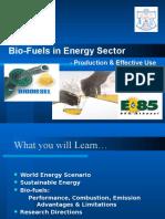 Biofuels 04.06.2016
