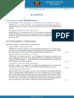 s17_0043.pdf