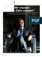 Interview Pius Leitner FF Ausgabe 10