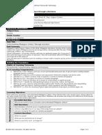 dinnovators unitplantemplate 1