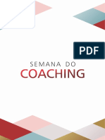 PDF Video 1 Coaches