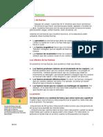 Adaptación de contenidos 2.pdf