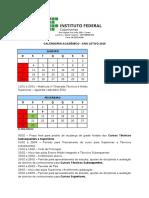 Calendário-2016-1-alteração-01-02