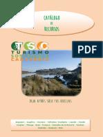 Kfdu Turismo Sosteble