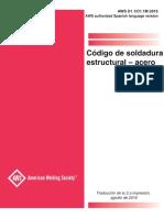 D1.1-2015-SPA-PV