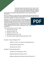 Buku1.pdf