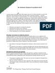 Grad School Personal Statement.pdf
