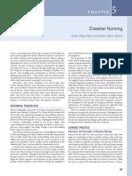 307001203-Disaster-Nursing.pdf